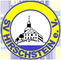 SV Hirschstein e.V.