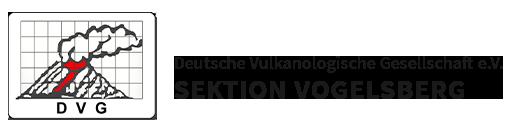 Deutsche Vulkanologische Gesellschaft Sektion Vogelsberg e.V.