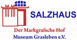 Der Markgrafsche Hof Museum Grasleben e.V.