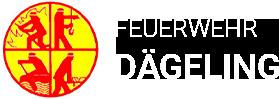 Feuerwehr Dägeling