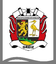 Kreisfeuerwehrverband Greiz e. V.