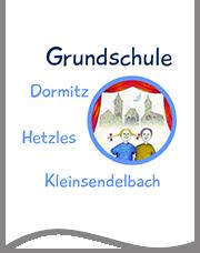 Grundschule Dormitz-Hetzles-Kleinsendelbach