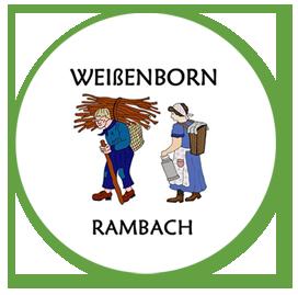 Gemeinde Weißenborn