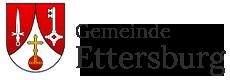 Gemeinde Ettersburg