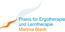 Praxis für Ergotherapie Martina Blank