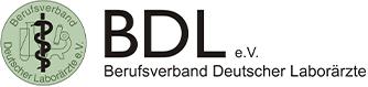 Berufsverband Deutscher Laborärzte e.V.