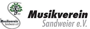 Musikverein Sandweier e.V.