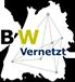 Baden-Wüttemberg vernetzt