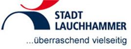 """Grundschule:""""Waldschule"""" Lauchhammer-Ost"""