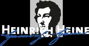 Heinrich-Heine-Realschule plus Neuwied