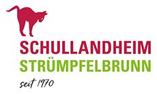Schullandheim Strümpfelbrunn