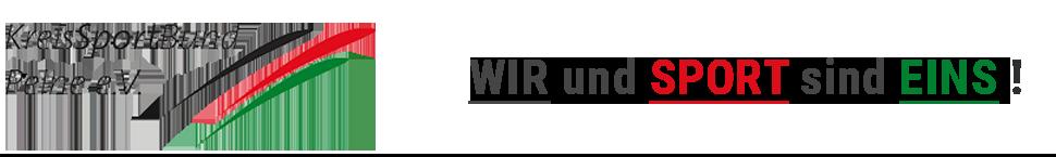 Kreissportbund Peine e.V.