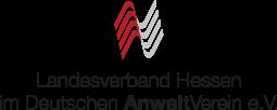 Landesverband Hessen im Deutschen Anwaltverein e.V.