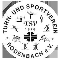 TSV Rodenbach e.V.