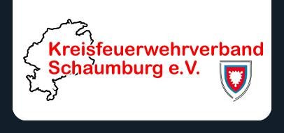 Kreisfeuerwehrverband Schaumburg e. V.