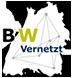 Baden-W&uumlrttemberg vernetzt