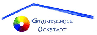 Grundschule Ockstadt