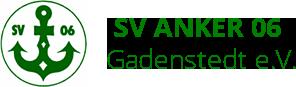 SV Anker 06 Gadenstedt