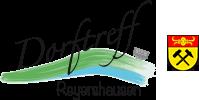 Dorftreff Reyershausen e.V.