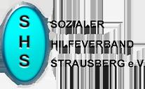Sozialer Hilfeverband Strausberg e.V.