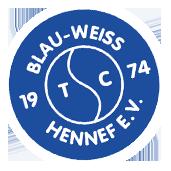 Tennisclub Blau-Weiß Hennef e.V.