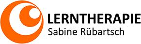 Sabine Rübartsch
