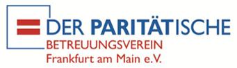 Paritätischer Betreuungsverein Frankfurt am Main e.V.