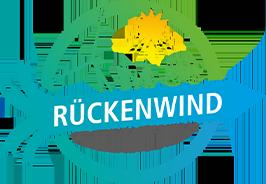 Klimaschutzmanagement Region Flensburg