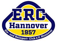 Eis- und Rollsport- Club e.V. Hannover