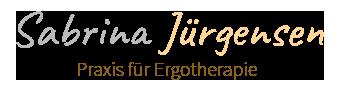 Praxis für Ergotherapie Jürgensen