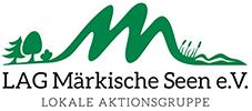 LAG Märkische Seen e.V.