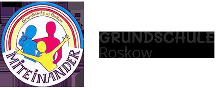 Grundschule Roskow