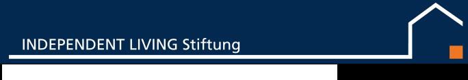 freie Jobs und Erfahrungsberichte - Kinder- und Jugendhilfe in Berlin