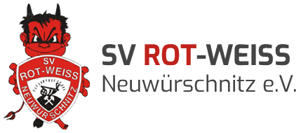SV Rot-Weiss Neuwürschnitz e.V.