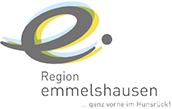 Region Emmelshausen