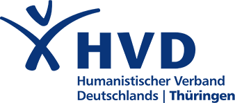 Humanistischer Verband Deutschlands -  Landesverband Thüringen e.V. ---Für Melissa