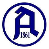TV Arnsberg 1861 e.V.