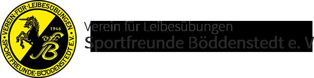 VfL SF Böddenstedt e.V.