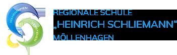 Regionale Schule Möllenhagen