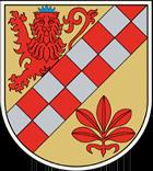 Gemeinde Hollnich
