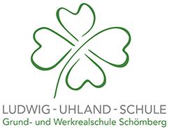 Ludwig-Uhland-Schule Schömberg