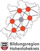 Bildungsregion Hohenlohekreis