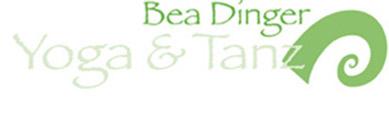 Yoga und Tanz Bea Dinger