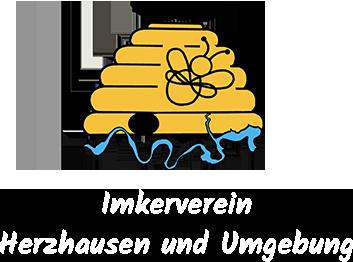 Imkerverein Herzhausen
