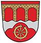 Heimat-und Verkehrsverein Weiselberg e.V.