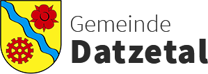 Gemeinde Datzetal