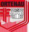 Ortenauer Turngau