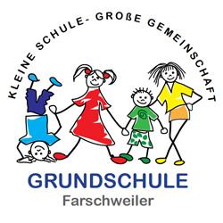 Grundschule Farschweiler