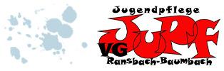 Jugendpflege der Verbandsgemeinde Ransbach-Baumbach