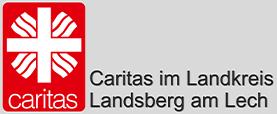 Caritasverband Landsberg am Lech e.V.